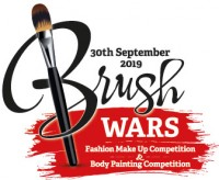UK: Brush Wars at Olympia London
