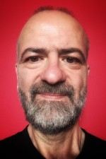 Attilio Bertuzzo