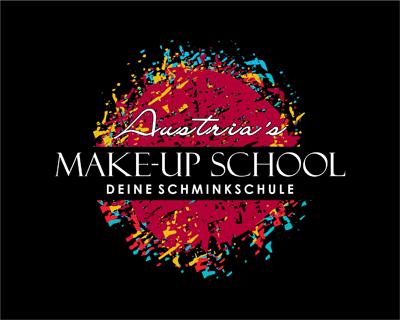 Austria's Make-up School Renner