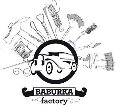 Baburka Factory