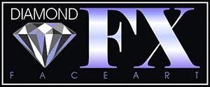Diamond FX