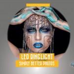led-ringlight-brochure20181.jpg
