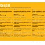 led-ringlight-brochure20183.jpg