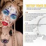 led-ringlight-brochure20186.jpg