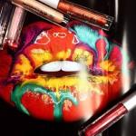 makeup-pro5.jpg